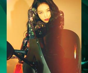 korean, kpop, and wonder girls image