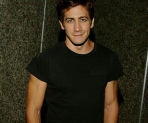 boys, jake gyllenhaal, and JAKe image