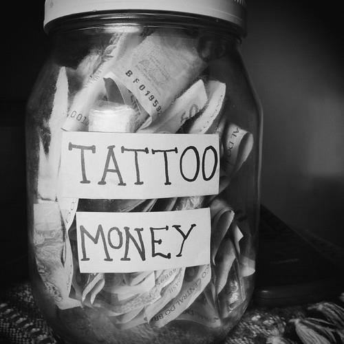 art, tattooinspo, and tattooinspiration image