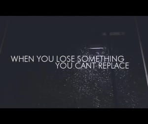coldplay, Lyrics, and quotes image