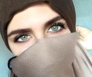 beautiful, girl, and good image