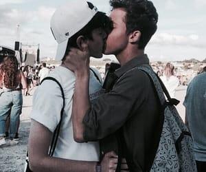 lgbt and gay image