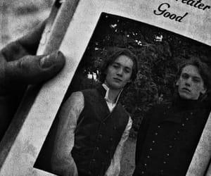 aesthetics, lgbt, and albus dumbledore image