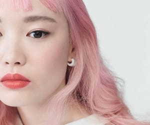 aesthetic, fernanda ly, and asian image