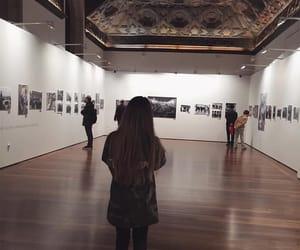 art, arte, and back image