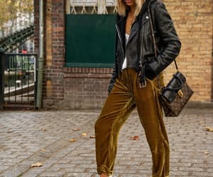 street style, ootd, and noholita image