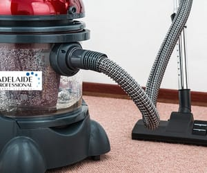 adelaide carpet cleaning image
