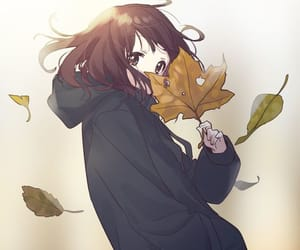 menhara chan image