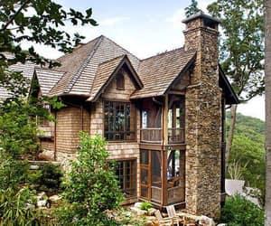 Cozy home ❤