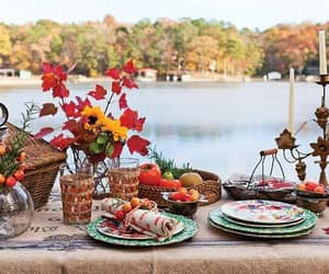 Fall party 🍁 🍁 🍁