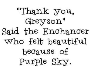 greyson chance image