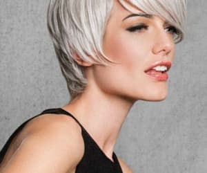 hair wigs, hair, and online shopping image
