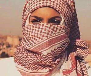 Image by Princesse Kurde 78