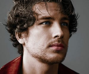 cody fern, ahs, and actor image