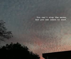 sky, quotes, and alternative image