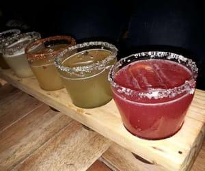 cata, cervezas, and chelas image