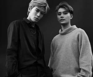 Yuta & Taeil || NCT