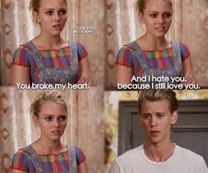 boys, goals, and qoutes image