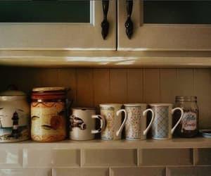 coffee, vintage, and nostalgia image