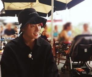 asian, boyfriend, and jungkook image