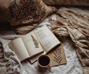 hogar, inspiracion, and literatura image