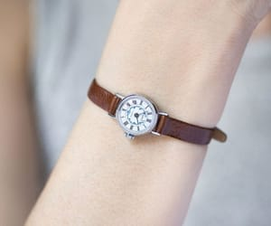 etsy, very small watch, and watch for women image