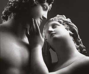 aphrodite, artistic, and sculpture image