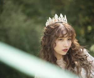 kpop, sowon, and season greetings 2019 image