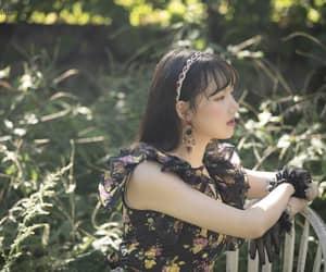 kpop, season greetings 2019, and gfriend image