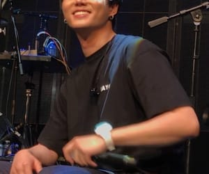 day6 and younghyun image