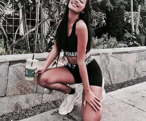 cindy kimberly, faded, and rp image
