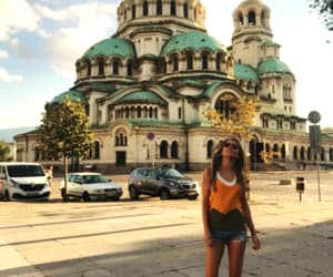 article, churches, and travel image