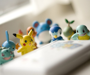 pokemon, photography, and cute image
