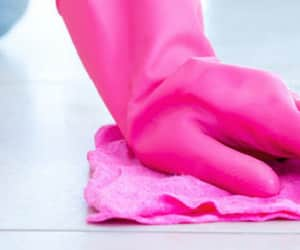 bond cleaning, end of lease cleaning, and bond cleaning brisbane image