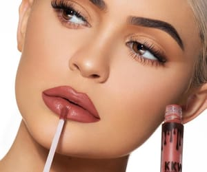 beauty, new, and kylie jenner image