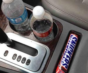 automobile, car, and candy bar image