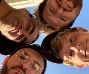 matt king, scotty sire, and toddy smith image