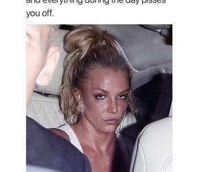meme, me, and lol image