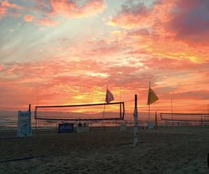 Image by Volleyball is life