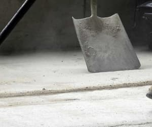 pressure washing, factory cleaning, and builders cleaning image