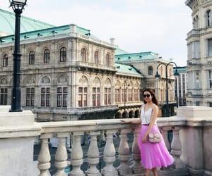 luxury, luxury lifestyle, and ly mademoiselle image
