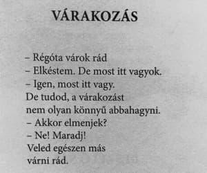 idézetek, magyar, and hungaria image