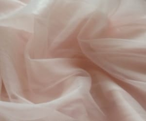 pink, pastel, and pretty image