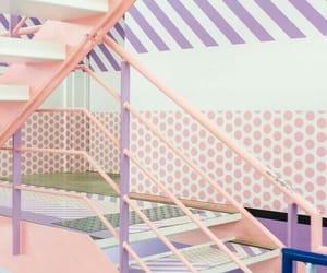 pastel, pink, and tumblr image