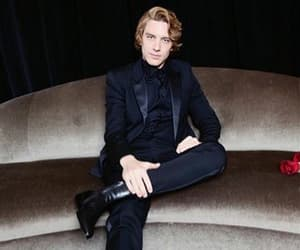 handsome, ahs, and cody fern image