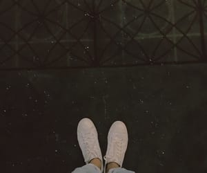 aesthetic, cinema, and converse image