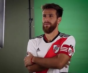 argentina, river, and riverplate image