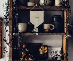 apartments, cozy, and cup image