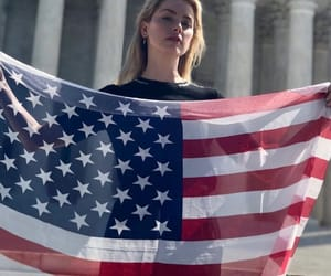 actress, alternative, and america image