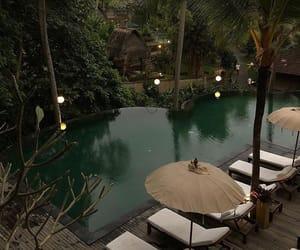 luxury, pool, and goal image